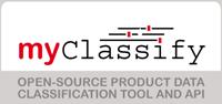myClassify