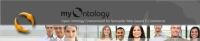 myOntology
